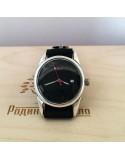Серебряные часы 7100059