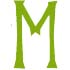 рунический символ ЭВАЗ