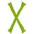 рунический символ Гебо